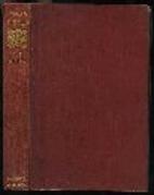 Edward Fitzgerald by Arthur Christopher…