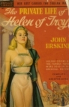 The Private Life of Helen of Troy by John…