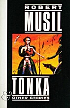 Tonka and Other Stories (Picador Classics)…