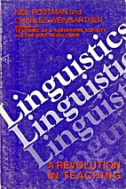 Linguistics : A Revolution in Teaching by…