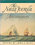 The Nagle journal : a diary of the life of…