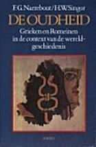 De Oudheid : Grieken en Romeinen in de…