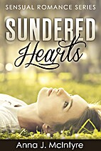 Sundered Hearts by Anna J. McIntyre