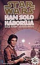 Han Solo's Gambit by Zsolt Nyulászi