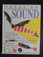 Focus on Sound by Barbara Taylor