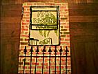 Fred Bason's Third Diary by Fred Bason