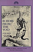 Echoes from the Void: Writings on Magic,…