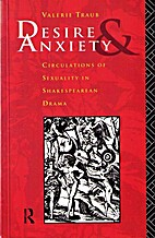 Desire and Anxiety: Circulations of…