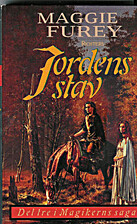 Magikerns saga. D. 3, Jordens stav by Maggie…