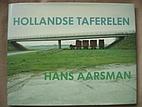 Hollandse taferelen by Hans Aarsman