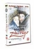 Dr. Zhivago [2002 TV mini series] by Giacomo…