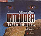 Intruder by Wolfgang Hohlbein