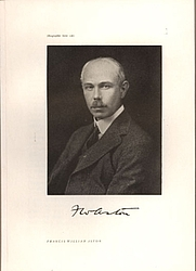 Author photo. Photographer unknown.  From the <a href=&quot;http://photography.si.edu/SearchImage.aspx?t=5&id=3475&q=SIL14-A7-08&quot;>Smithsonian Institution, Dibner Library for the History of Science and Technology.</a>