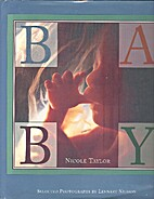 Baby by Nicole Taylor