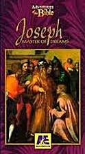Joseph: Master of Dreams (DVD) by A & E Home…