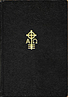 Bibel-ordbok, inneholdende omkring 70 000…