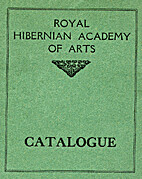 Catalogue of the Eighty-Eighth Exhibition by…