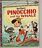 Walt Disney's Pinocchio and the Whale (A…