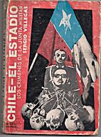 Chile, el Estadio : los crímenes de…