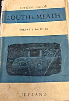 Official Guide Louth and Meath