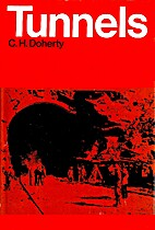 Tunnels by C. H. Doherty
