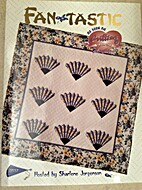 Fan-Tastic: As Seen on Quilting from the…
