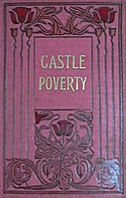 Castle Poverty by L.T. Meade