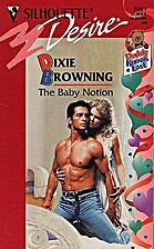 The Baby Notion by Dixie Browning