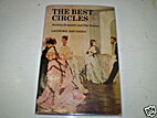 The Best Circles by Leonore Davidoff