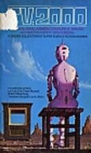 TV:2000 by Isaac Asimov