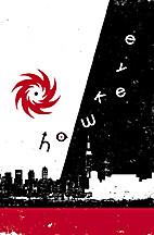 Hawkeye #7 by Matt Fraction