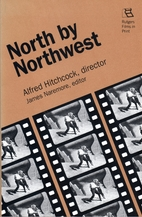 North by Northwest: Alfred Hitchcock,…