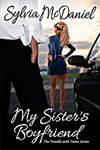 My Sister's Boyfriend (The Trouble With…