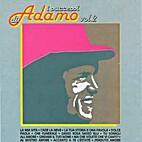 I Successi di Adamo Vol. 2 by Salvatore…