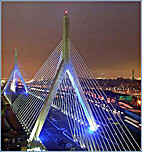 Boston: Picture Memory by Bill Harris