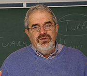 "Author photo. Morris Rossabi. Photo from the faculty pages of <a href=""http://www.qc.cuny.edu/qc_profile/faculty/Pages/default.aspx"" rel=""nofollow"" target=""_top"">Queens College CUNY</a>."