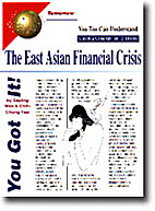The East Asian Financial Crisis by Sayling…