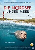 Die Nordsee unser Meer [DVD] (90 min) by…