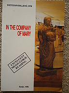 In the company of Mary: Thoughts on the…