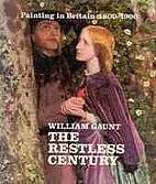 Restless Century: Painting in Britain,…
