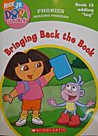 Dora the Explorer Phonics: Bringing Back the…