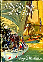 A Midshipman of the Fleet by Percy F.…