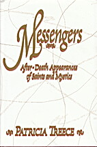 Messengers: After-Death Appearances of…