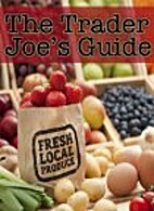 The Trader Joes Guide - Over 30 Healthy &…