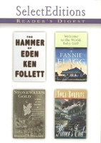 Reader's Digest Select Editions 1999 v03…