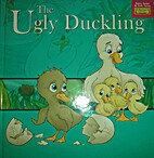The Ugly Duckling by Creative Kids