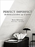 Perfect Imperfect: The Beauty of Accident,…