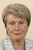 Author photo. <a href=&quot;http://www.parliament.uk&quot; rel=&quot;nofollow&quot; target=&quot;_top&quot;>www.parliament.uk</a>