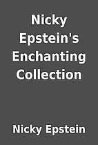 Nicky Epstein's Enchanting Collection by…