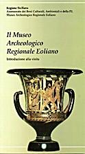Il Museo archeologico regionale eoliano:…